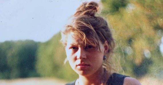 Mężczyzna zatrzymany w poniedziałek przez poznańskich policjantów przyznał się do zbrodni sprzed 26 lat. 52-letni dziś Waldemar B. usłyszał zarzut zabójstwa i usiłowania gwałtu. To przełom ws. zabójstwa 20-letniej Zyty Michalskiej, do którego doszło w 1994 roku.