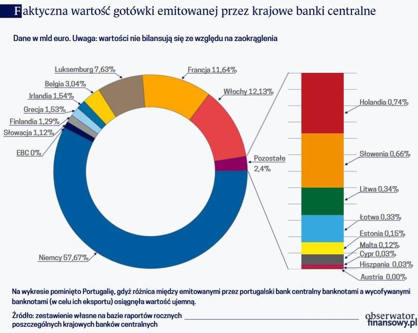 https://biznes.interia.pl/