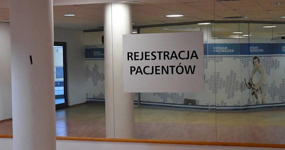 Nie przewidujemy badania wszystkich ludzi w Polsce pod kątem tego, czy mają przeciwciała i dopiero potem szczepienia przeciwko COVID-19 osób bez przeciwciał. To nie ma żadnego uzasadnienia – powiedział minister zdrowia Adam Niedzielski.