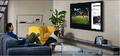 Funkcja Q-Symphony we wszystkich telewizorach QLED 2020