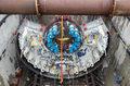 W Polsce trwa budowa dziewięciu tuneli