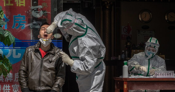 Międzynarodowa misja pod egidą Światowej Organizacji Zdrowia (WHO) uda się na początku stycznia do Chin, by zbadać genezę koronawirusa - podał Reuters, powołując się na dyplomatów. Ministrowie zdrowia państw WHO wzywali w maju do wyjaśnienia źródeł zakażenia.