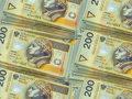 Sejm uchwalił budżet na 2021 r. z deficytem w wysokości 82,3 mld zł