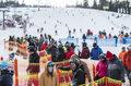 Stacje narciarskie: Złożono nam obietnicę bez pokrycia