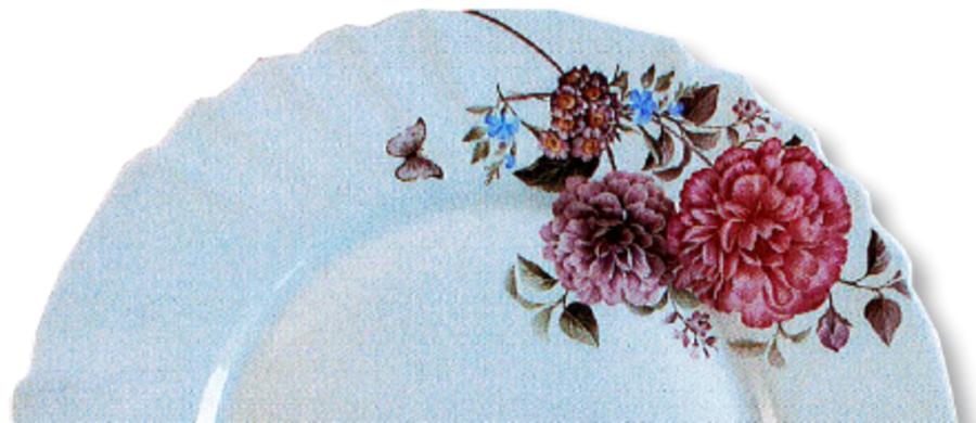 Popularna sieć sklepów TEDi wycofuje ze swojego asortymentu talerzyki płaskie z motywem kwiatów, ze względu na stwierdzoną w badaniach laboratoryjnych migrację ołowiu z talerzy do żywności. Urzędnicy Głównej Inspekcji Sanitarnej podkreślają, że spożywanie żywności zanieczyszczonej ołowiem ma szkodliwy wpływ na zdrowie ludzi.