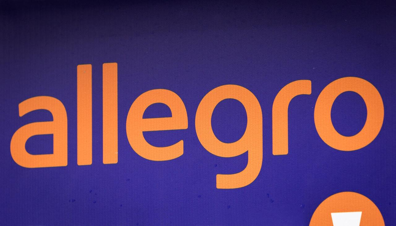 Jak Dodac Wlasny Profil Aukcji Allegro Pomoc Az Pl