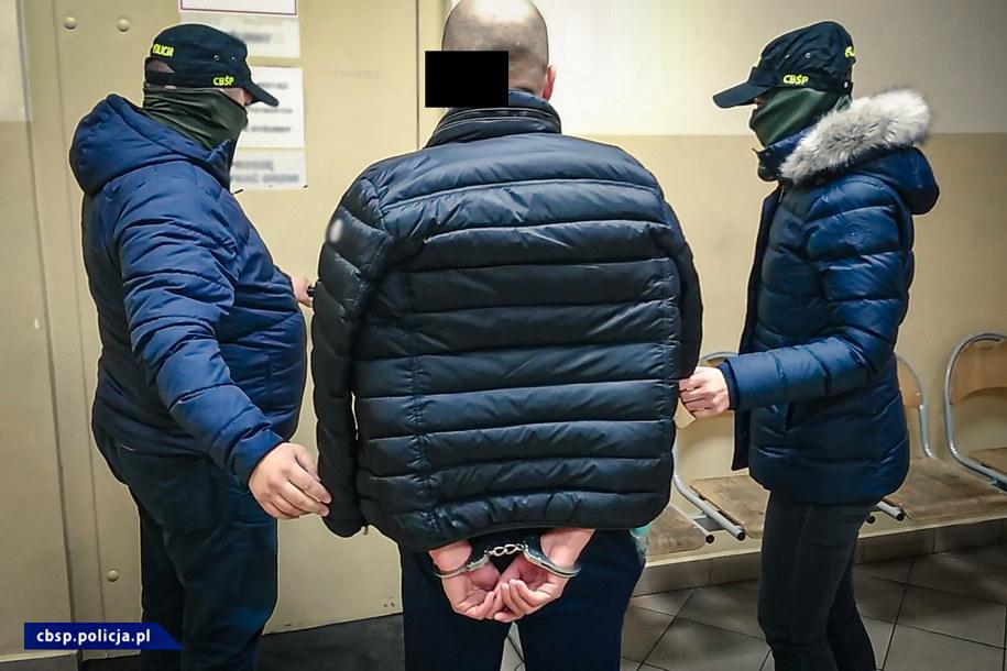 /policja.gov.pl /Policja