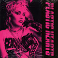 "Miley Cyrus ""Plastic Hearts"": Atak na młodego boomera [RECENZJA]"