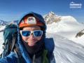 Tomek Kuczyński chce zdobyć zimą szczyt Khosar Gang