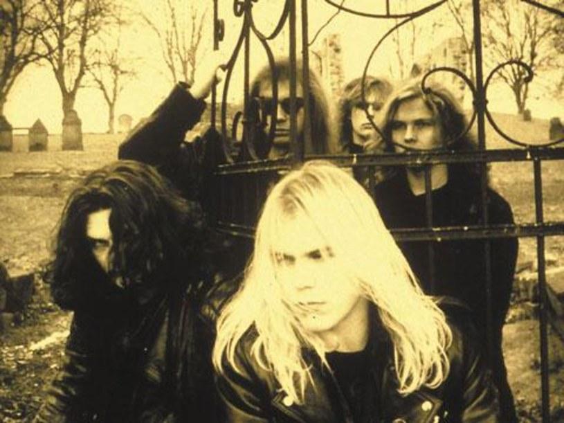 Morgoth, pionierzy death metalu z Niemiec zakończyli działalność.