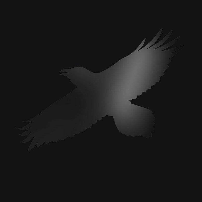 """Czekaliście na nowego długograja od Sigur Rós? Świetnie, ja też. I czekam dalej, bo """"Odin's Raven Magic"""" to zaledwie poboczny projekt muzyków. Dość satysfakcjonujący, ale jednak będący zaledwie namiastką oficjalnych pozycji islandzkiego zespołu."""