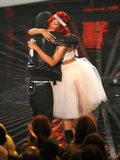 Eminem przeprasza Rihannę. Tłumaczy swoje zachowanie