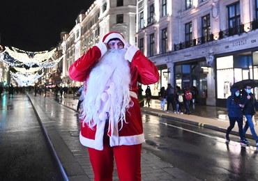 Europa wprowadza restrykcje na Boże Narodzenie. Czego robić nie wolno?