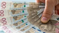Kryzys. Trudniej o pożyczkę i kredyt gotówkowy