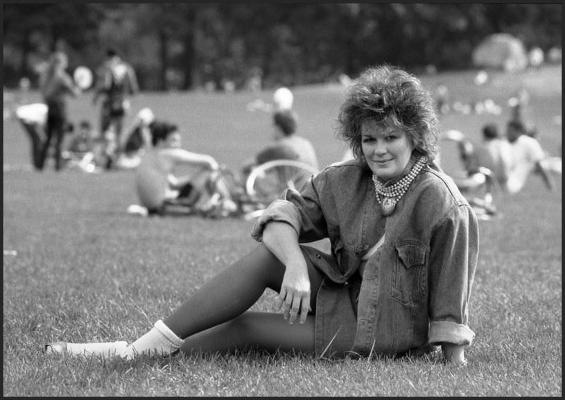 W wieku 78 lat zmarła K.T. Oslin, amerykańska legenda muzyki country. U wokalistki kilka dni wcześniej wykryto zakażenie koronawirusem.
