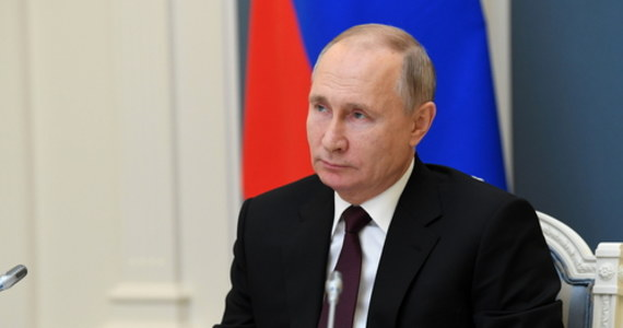 """Rosja rozszerzy listę przedstawicieli krajów UE, którym zakazany został wjazd na jej terytorium - poinformowało we wtorek MSZ w Moskwie. Ministerstwo podało jako powód sankcje UE wobec Rosji z powodu - jak to określiło - """"incydentu"""" z Aleksiejem Nawalnym."""