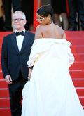 Rihanna zapowiada wielkie zmiany w 2021 roku! Co planuje?