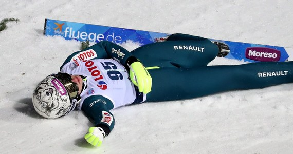 Tomasz Pilch (Wiślańskie Stowarzyszenie Sportowe) został mistrzem Polski w skokach narciarskich. Rywalizację kobiet wygrała Kamila Karpiel (AZS Zakopane). Ze względu na warunki atmosferyczne na obiekcie w Wiśle-Malince rozegrano tylko jedną serię konkursową - groźny wypadek zaliczyła Kinga Rajda.