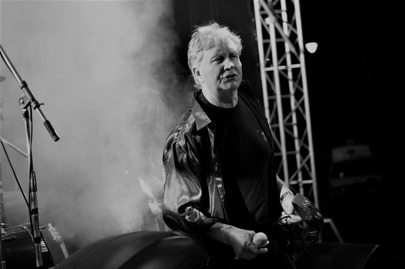 Nie żyje Piotr Miks, nazywany popularyzatorem polskiego rock'n'rolla. Współpracował z czołowymi muzykami polskiej sceny.
