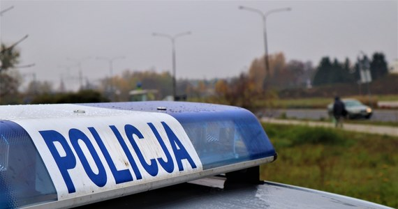 47-latek i jego 25-letni syn odpowiedzą przed sądem za czynną napaść i znieważenie policjantów, do których - według aktu oskarżenia - doszło we wrześniu w miejscowość Pastuchów na Dolnym Śląsku. Mężczyznom grozi nawet do 10 lat więzienia.