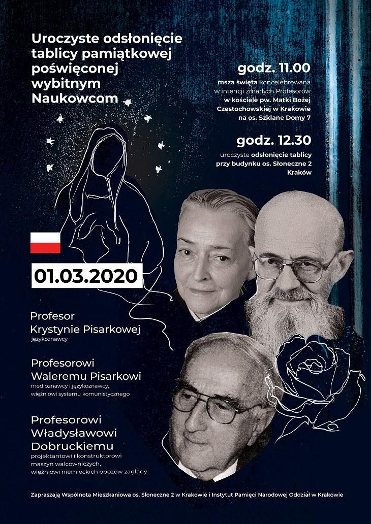 /Plakat Natalia Miśkowiec