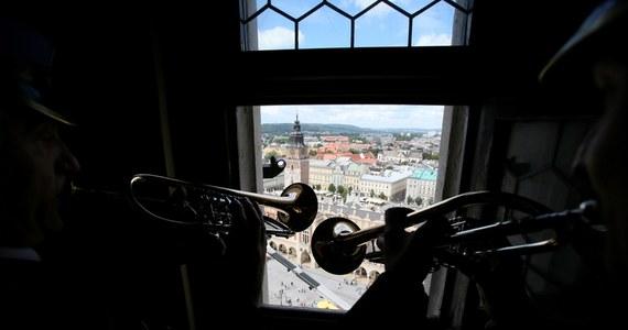 Komenda miejska Państwowej Straży Pożarnej w Krakowie ogłosiła nabór na nowego hejnalistę na wieżę Mariacką. Zainteresowani mogą składać odpowiednie dokumenty do 5 stycznia - osobiście lub listownie.