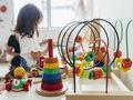 Ikea poszukuje głównych specjalistów do pracy przy ważnej kategorii produktowej. Wymagany wiek to… 4-12 lat