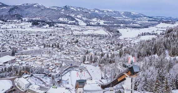 """Skoki narciarskie. Turniej Czterech Skoczni. Polscy skoczkowie są wściekli. """"Nie ma o czym gadać"""""""