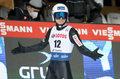 Skoki narciarskie. Klemens Murańka zastąpi Pawła Wąska w Willingen