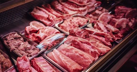 Spożycie mleka, produktów mlecznych oraz mięsa i przetworów mięsnych utrzymuje się w Polsce na podobnym poziomie od 2018 r., kiedy spożywaliśmy średnio 76,5 kg mięsa i około 225 litrów mleka na osobę rocznie. Dla wielu z nas są to produkty żywnościowe o podstawowym znaczeniu. Warto w takim razie dowiedzieć się, kiedy mięso, mleko i ich produkty nie nadają się do spożycia.