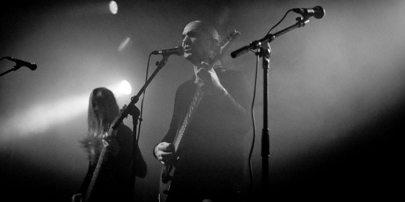 Na początku lutego 2021 roku swą premierę mieć będzie nowa płyta grupy The Ruins Of Beverast z Niemiec.