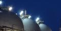 Tydzień temu Tauron, dzisiaj Grupa Azoty wypowiedziała PGG umowy sprzedaży węgla