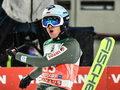 Skoki narciarskie. Turniej Czterech Skoczni. Stoch po konkursie w Oberstdorfie: W końcu odnalazłem siebie