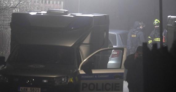 """Były szef słowackiej policji Milan Lučanský próbował popełnić samobójstwo w więzieniu w Preszowie - informują słowackie media. Jego stan jest krytyczny. Według """"Dennik N"""", stwierdzono śmierć mózgu."""
