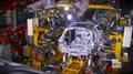 Samochody globalnych marek będą produkowane w Tychach
