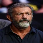 Mel Gibson: Na rozdrożu