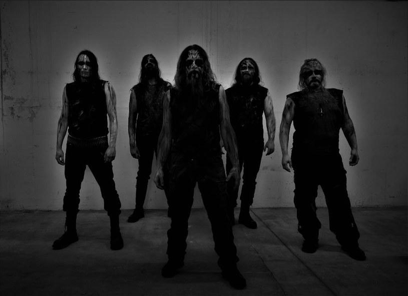 Pod koniec stycznia 2021 roku szwajcarska grupa Hån odda w ręce fanów black metalu swój drugi longplay.