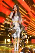 Roksana Węgiel świętowała 16. urodziny! Zdjęcia obiegły sieć