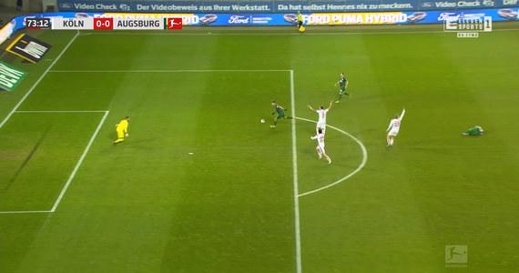 1 Fc Köln Augsburg