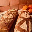 Ponieważ chleby pieką nie święci, może kogo uda się zachęcić...