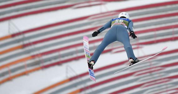 Polscy skoczkowie powalczą dzisiaj w trzecim konkursie Turnieju Czterech Skoczni: w austriackim Innsbrucku. Nadzieje kibiców są niemałe. Dość powiedzieć, że w ostatniej odsłonie prestiżowego cyklu – w Garmisch-Partenkirchen – triumfował Dawid Kubacki, trzeci był Piotr Żyła, a czwarty Kamil Stoch. Ten ostatni wskoczył na podium również w Oberstdorfie, gdzie był drugi.