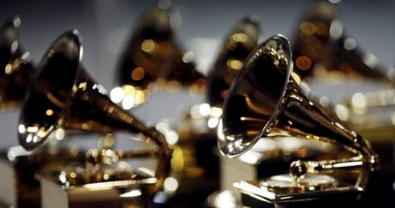 Ceremonia rozdania nagród Grammy została przełożona na 14 marca – poinformowali organizatorzy. Pierwotnie miała się odbyć 31 stycznia. Powodem zmiany jest aktualna sytuacja epidemiczna w Los Angeles.