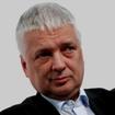 Felieton Gwiazdowskiego. Podatkowa sprawiedliwość społeczna, czyli krzesło elektryczne