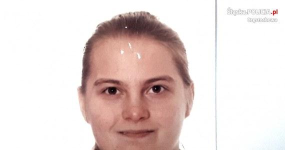 Trwają poszukiwania 20-letniej niepełnosprawnej mieszkanki Częstochowy - Magdaleny Trzcińskiej. Kobieta wyszła z domu 2 stycznia. Od tego czasu na nawiązała kontaktu z opiekunem. 9 stycznia odnaleziono poszukiwaną.