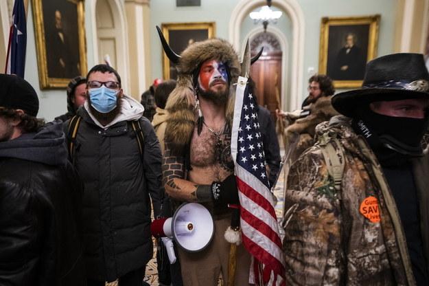 /JIM LO SCALZO /PAP/EPA