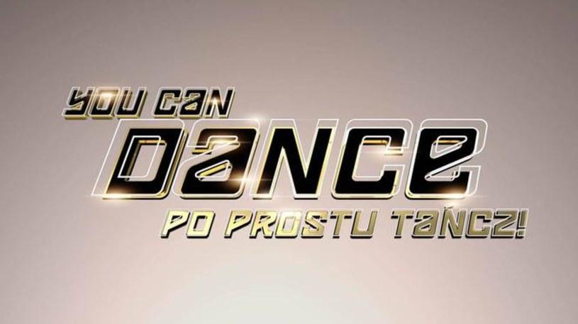 """Jak donoszą media, uczestnik programu TVN """"You Can Dance - Po prostu tańcz"""" został zatrzymany przez policję. Piotr G. usłyszał zarzuty popełnienia ponad 20 przestępstw. Mężczyźnie grozi 15 lat pozbawienia wolności."""