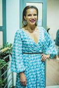 Plany na przyszłość Anny Dereszowskiej