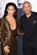 Dr. Dre zgodził się na żądania żony. Co dalej z rozwodem pary?