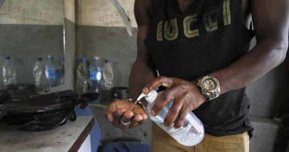 W Afryce liczba potwierdzonych przypadków zakażenia koronawirusem przekroczyła w niedzielę 3 miliony – wynika z danych Centrów ds. Kontroli i Prewencji Chorób w Afryce. Ponad 72 tys. zainfekowanych osób zmarło.