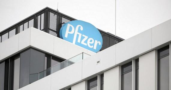 Policja belgijska zwiększyła kontrole wokół fabryki Pfizer/BioNTech – mówi w rozmowie z naszą dziennikarką Koen Van den Heuvel, burmistrz miasteczka Puurs, jedynego miejsca w Europie, gdzie produkowana jest szczepionka tej firmy przeciw Covid-19.  Chodzi o obawy przed potencjalnym zamachem terrorystycznym, czy jakąś akcją protestacyjną ruchów antyszczepionkowców.